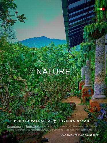 VallartaNayarit-soundscape-d.mp4