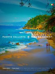 VallartaNayarit-caletas-f.jpg