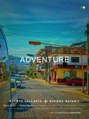 VallartaNayarit-soundscape-a.mp4