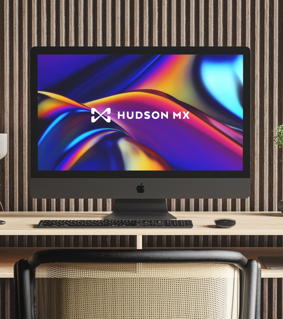 hudsonmx-d.png