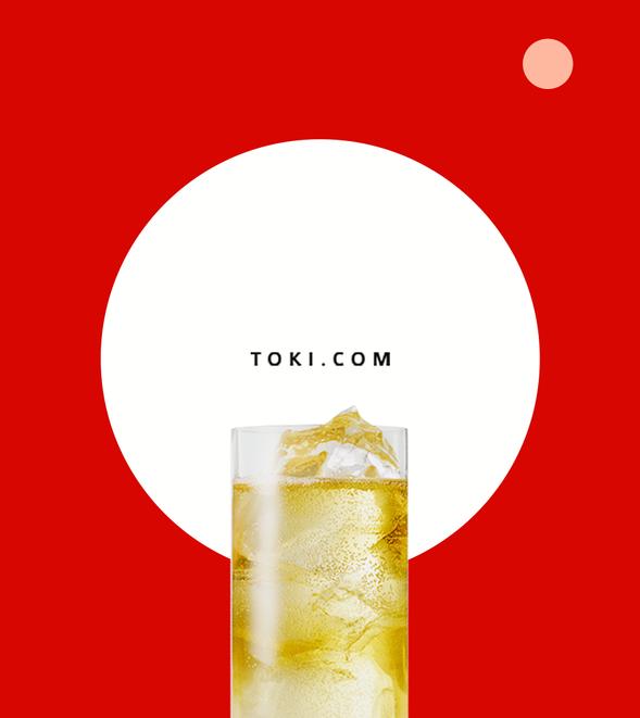 toki-f.png