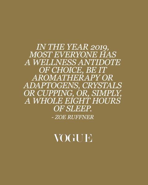 testimonials-Press - Vogue.jpg