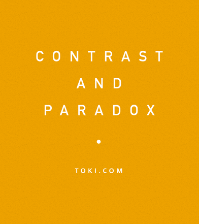 toki-f-copy.png