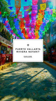 VallartaNayarit-Flags-300x600.jpg