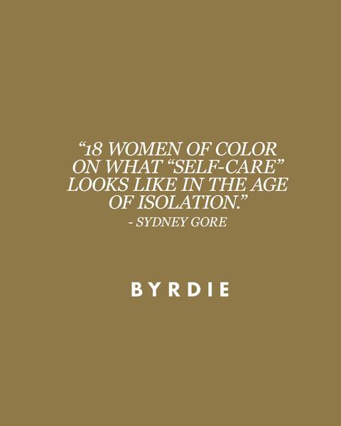 testimonials-Press Byrdie.jpg