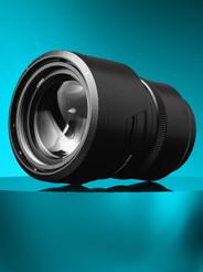 lumix-50mm.jpg