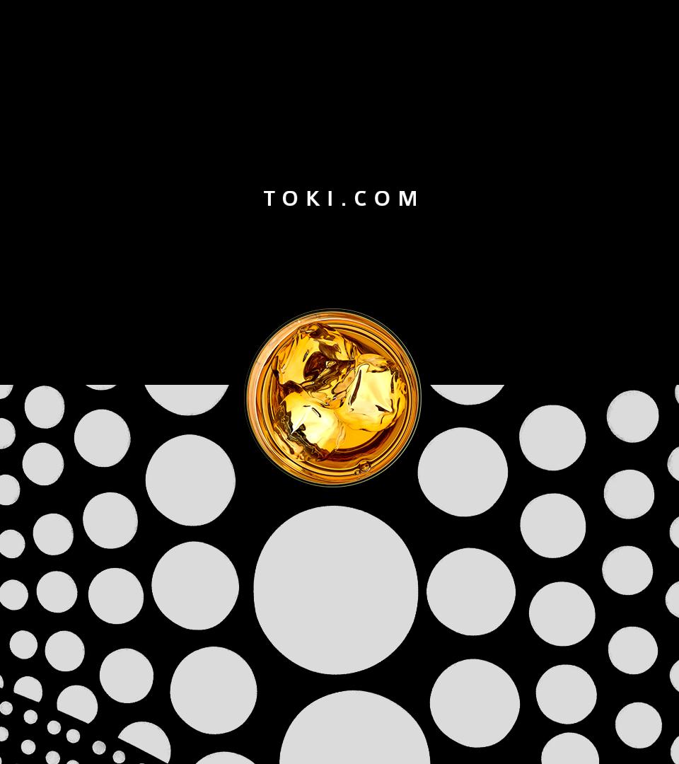 toki-e-copy.png