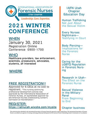 UIAFN_Winter_2021_Conference flyer edite
