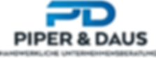 Logo_PD2.png