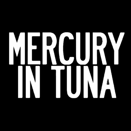 s e s s a | Mercury In Tuna OST