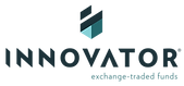InnovatorETFs_logo_color (1).png