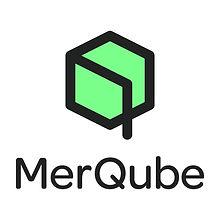 MerQube_social(profile1).jpg