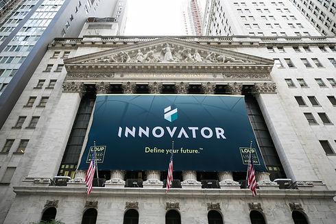 Innovator_LOUP_53.jpg