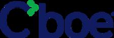 Cboe-Logo-CMYK200_edited.png
