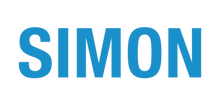SIMON - Blue.png