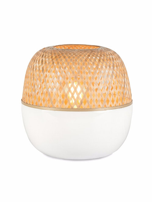 MEKONG table lamp small