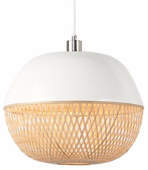 MEKONG hanging lamp round shape