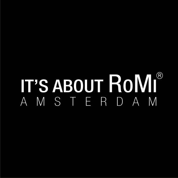 Its About Romi Accessoires.It S About Romi Amsterdam Urban Lighting