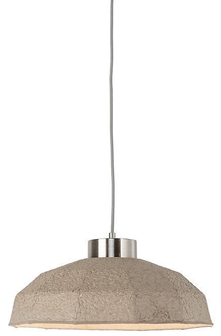 YOSEMITE hanging lamp natural