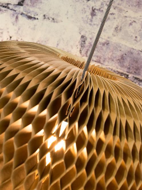 YUCATAN hanging lamp large
