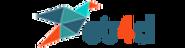 logo_et4d.png