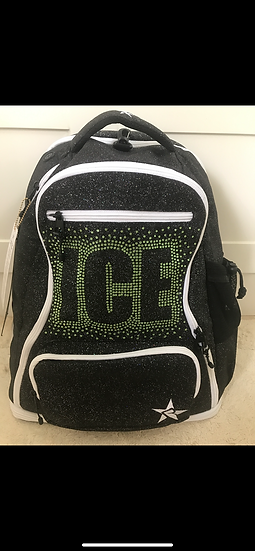 Rebel Sparkle Dream Bag
