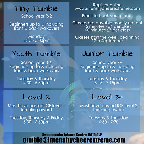 ICE Tumble classes advert 2.png
