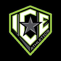 ICE_FullColor_Logo1.png