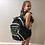 Thumbnail: Rebel Sparkle Dream Bag