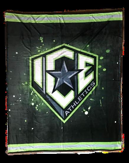 ICE Blanket