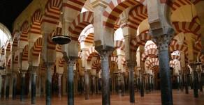 Huelva, o Islã e o triunfo da Virgem:   Arquitetura nas Cantigas de Santa Maria de Afonso X
