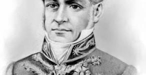 O SISTEMA MISTO NA CONSTITUIÇÃO DE 1824: A ESTRUTURAÇÃO DE UMA JUSTIÇA POPULAR NO SISTEMA JUDICIÁRIO