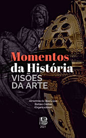 Capa-eBook-MomentosDaHistoria--2021--Pro