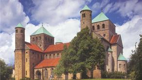 Santiago de Compostela e as igrejas-fortificações: a Cantiga 26 das Cantigas de Santa Maria