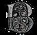 LogoBalsamumEditoraNEW2Recibo.png