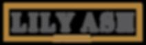 Lily Ash Logo - DIGITAL LIGHT.png