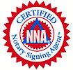 NNA logo.jpg