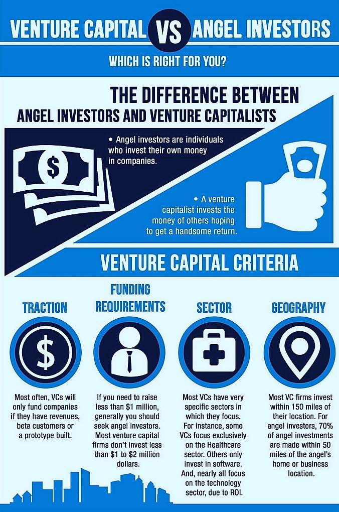 Venture%20Capital%20vs%20Angel%20Investo