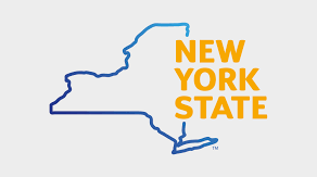 New York Remote Notarization Executive Order