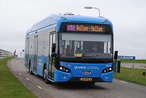 bus-2429091_1920.jpg