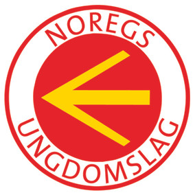 Ungomdlsag Logo.jpg