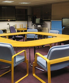 training-room-1241092.jpg
