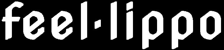 feel-lippo_logo-05.png