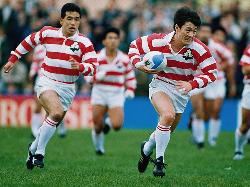 World-Cup-1991-Japan-800