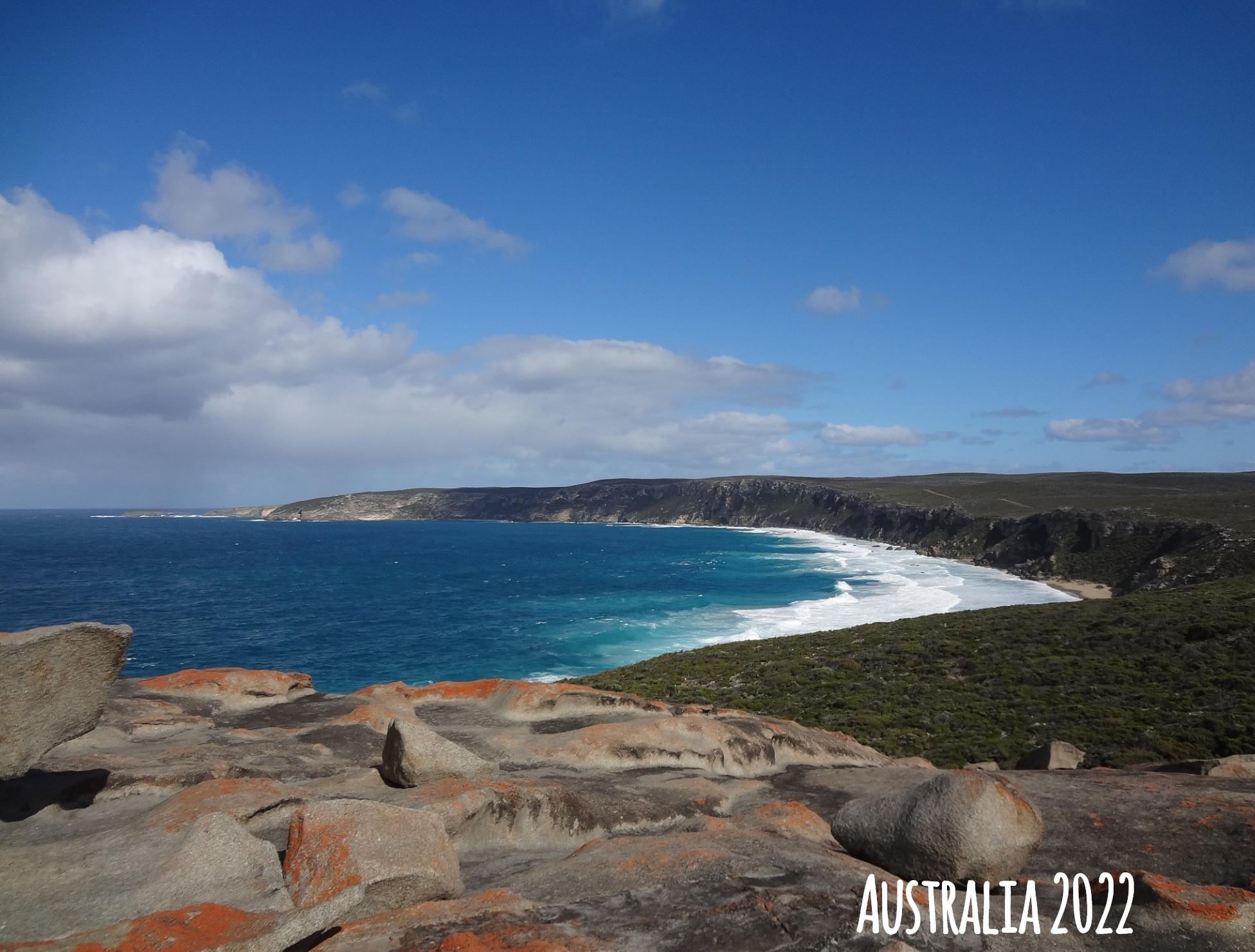 8 Australia Tour – 1@2x