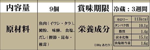 いわし本丸商品情報横.jpg