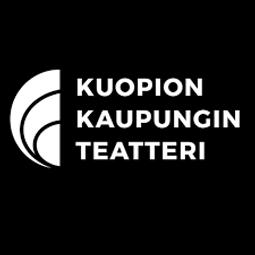 teatterinLOGO.png