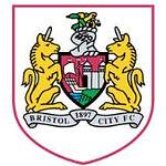 Bristol City.JPG