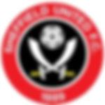 Sheffield United.JPG