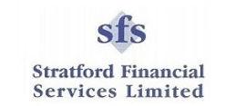 SFS - Beds.JPG